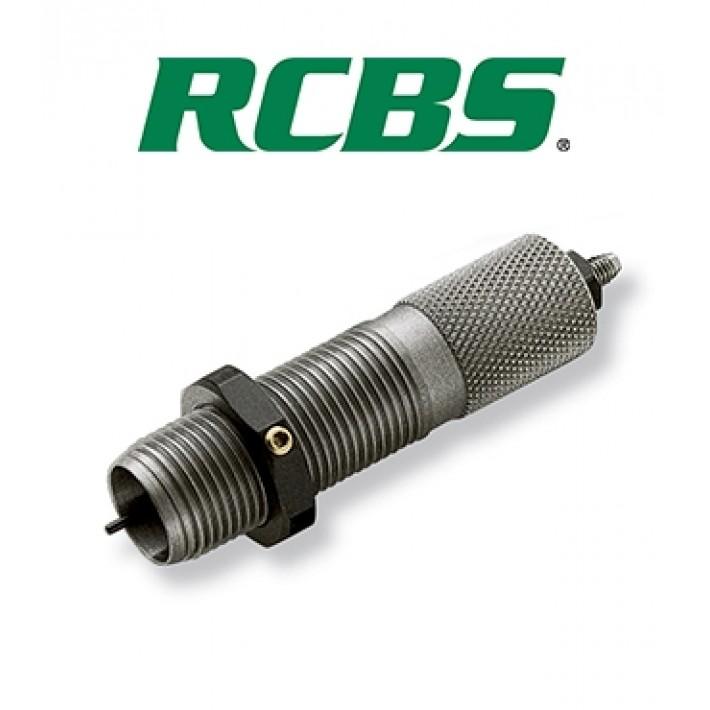 Die desempistonador universal RCBS Decap Die
