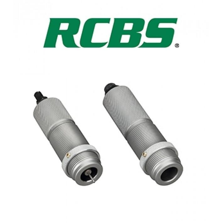 """Dies RCBS 1 1/2"""" .50 BMG - Dieset 2"""
