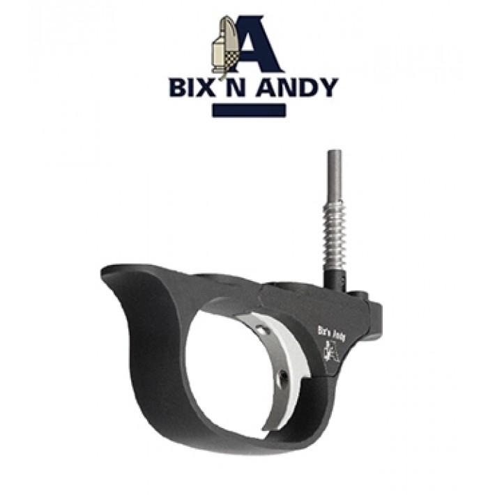 Disparador Bix N Andy para Blaser R93 Offroad Caza