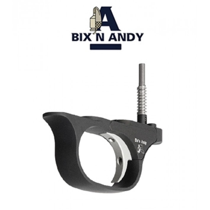Disparador Bix N Andy para Blaser R93 Caza