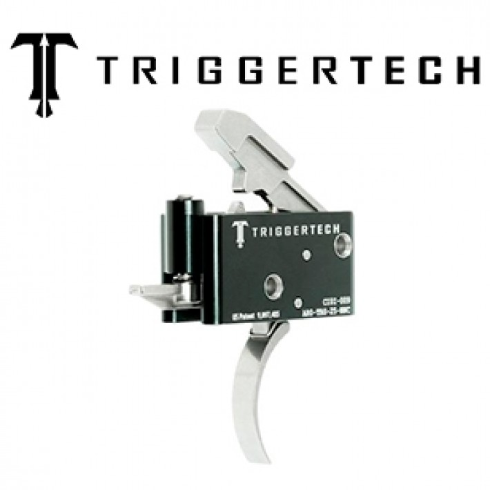 Disparador Triggertech Adaptable AR Primary para AR15