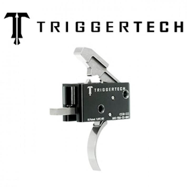 Disparador Triggertech Combat AR Primary para AR15