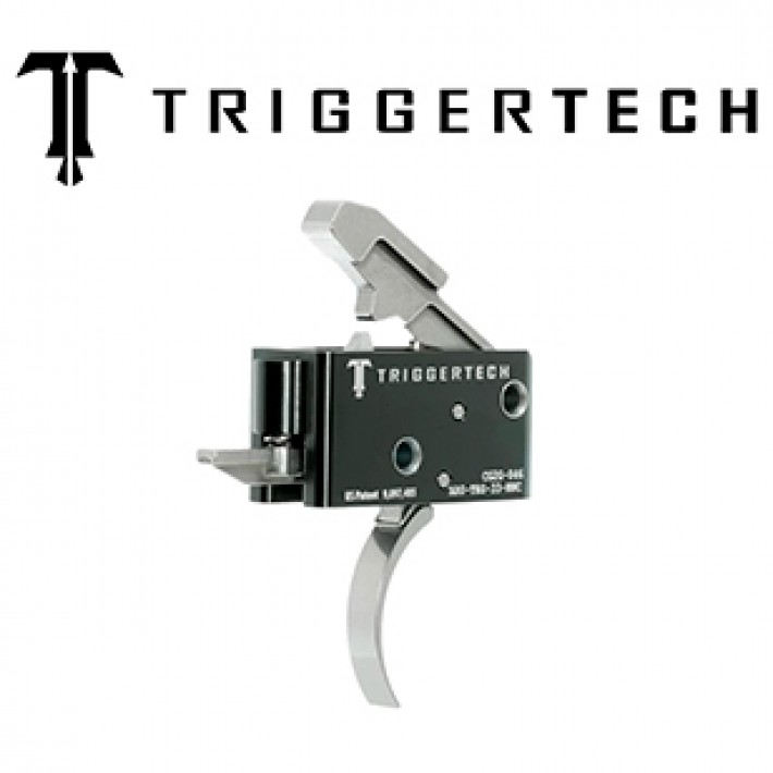 Disparador Triggertech Competitive AR Primary para AR15
