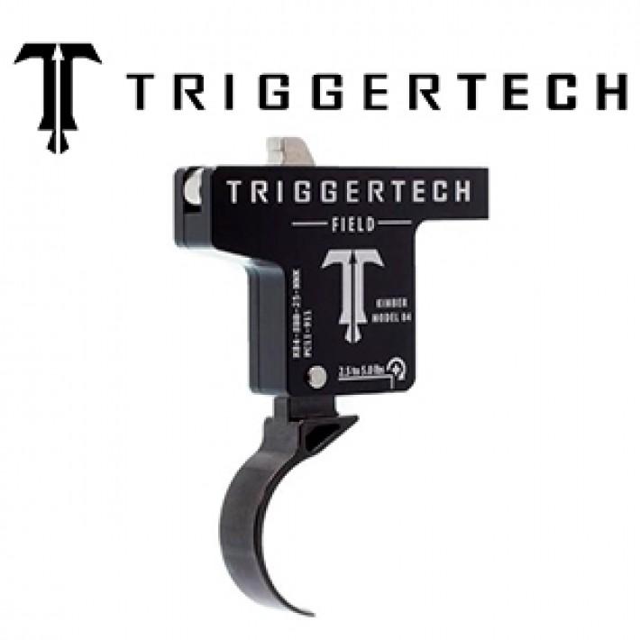 Disparador Triggertech Field de 1 tiempo para Kimber 84