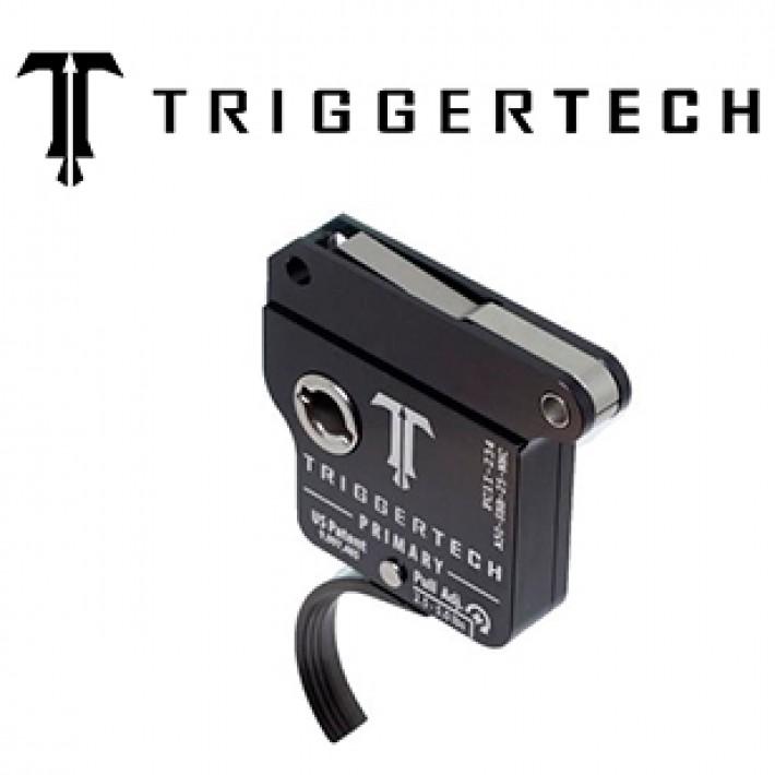 Disparador Triggertech Primary de 1 tiempo para AR50