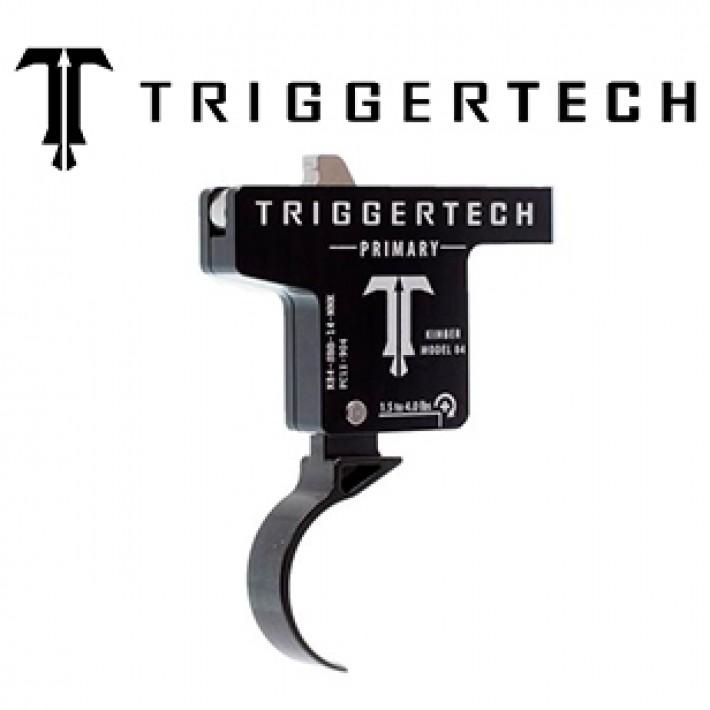 Disparador Triggertech Primary de 1 tiempo para Kimber 84