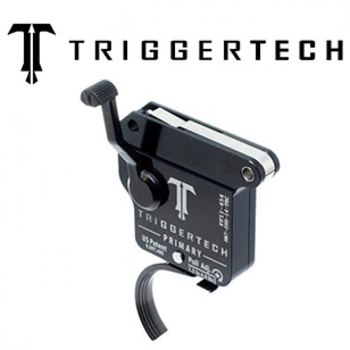 Disparador Triggertech Primary de 1 tiempo para Remington Model 7