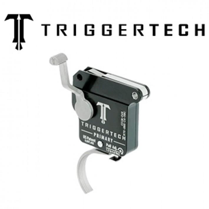 Disparador Triggertech Primary para R700 de 1 tiempo