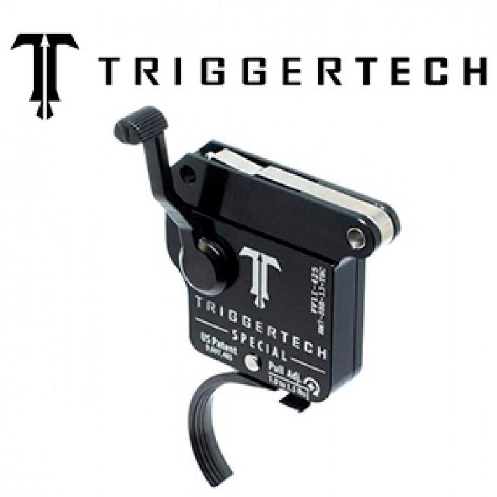 Disparador Triggertech Special de 1 tiempo para Remington Model 7