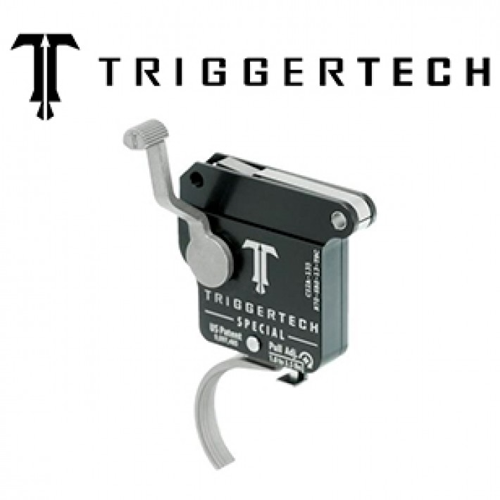 Disparador Triggertech Special para R700