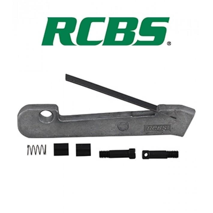 Empistonador RCBS Universal Primer Arm-2 para prensa monoestación