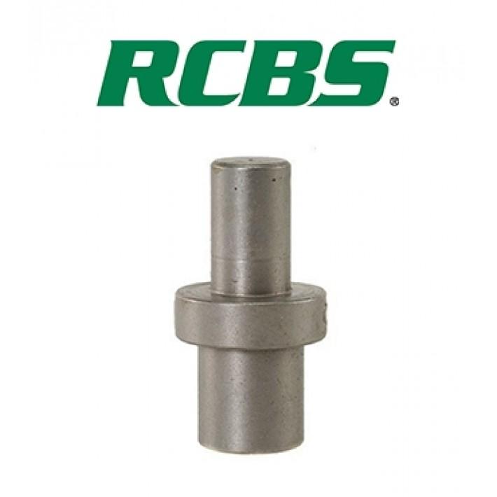 Empujador RCBS para Lube-A-Matic