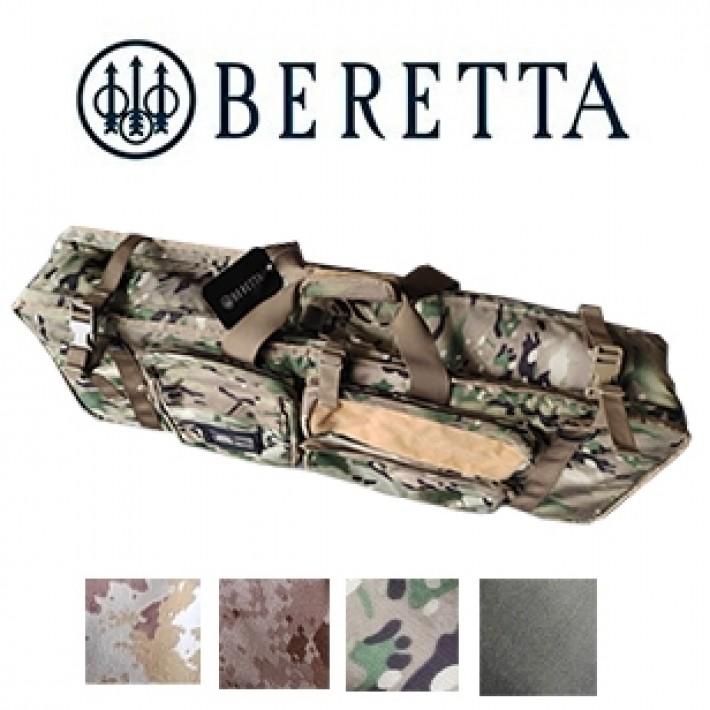 Funda Beretta Machine Gun Case