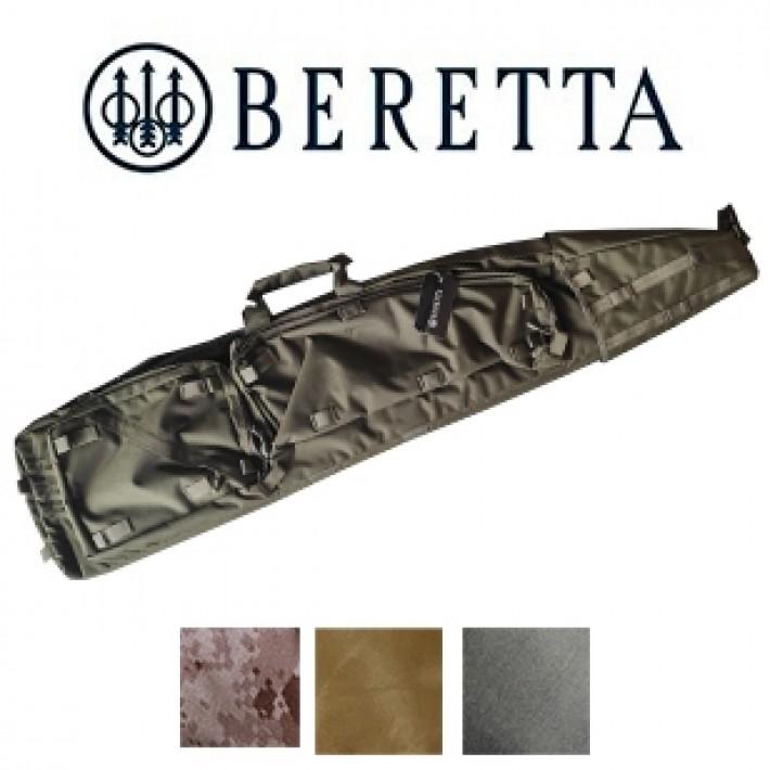 Funda Beretta Sniper Rifle Case