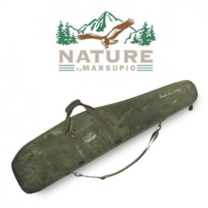Funda Nature by Marsupio Suede PC Pro