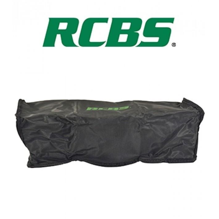 Funda RCBS para balanzas 502 / 505 / 510