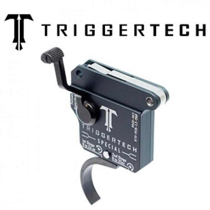 Disparador Triggertech Special de 2 tiempos para R700