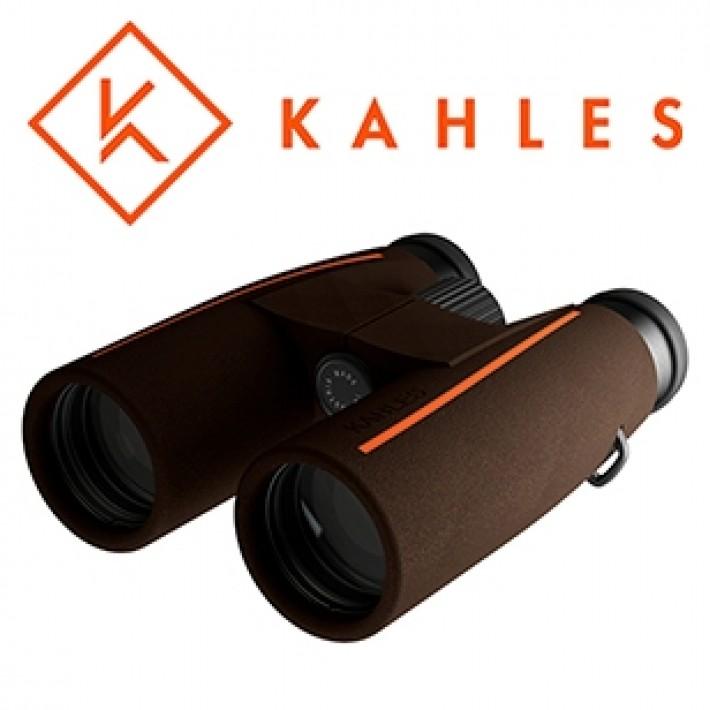 Prismáticos Kahles Helia S