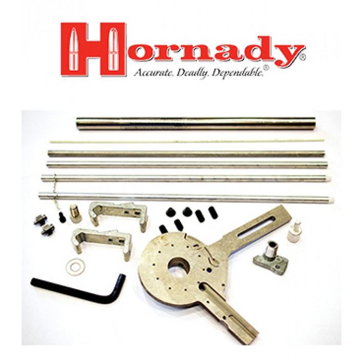 Kit de conversion prensa Hornady Projector y LNL AP pre-SN7000