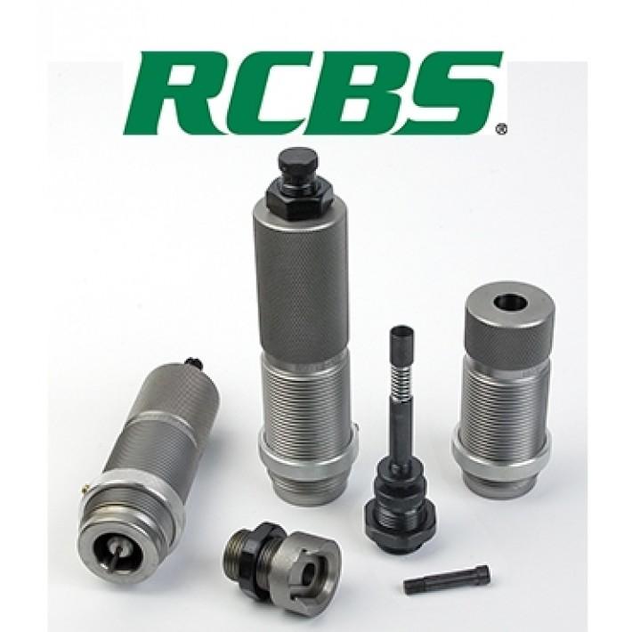 """Kit de dies RCBS 1 1/2"""" .50 BMG - Dieset 2"""