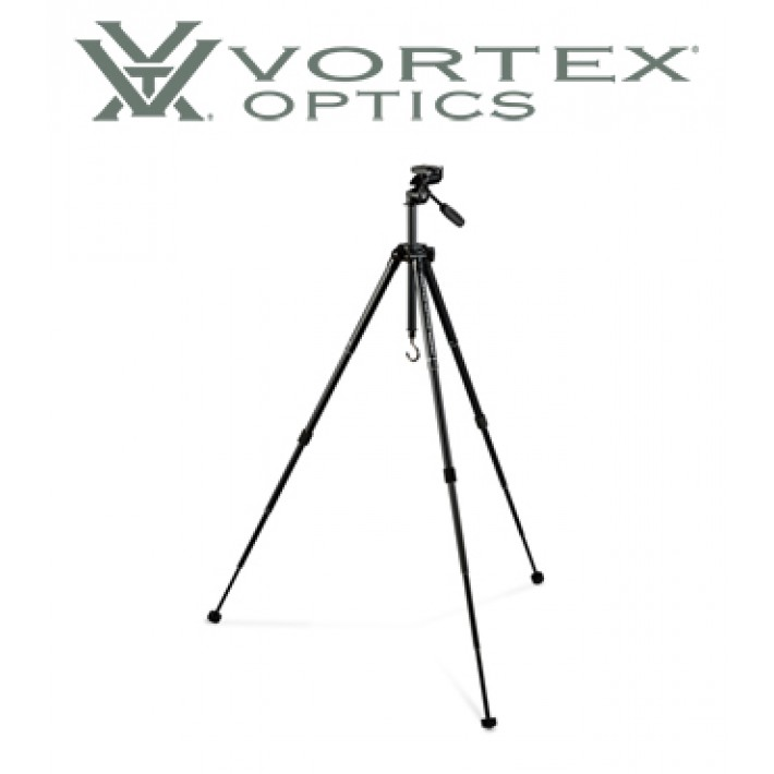 Kit trípode Vortex Summit SS-P