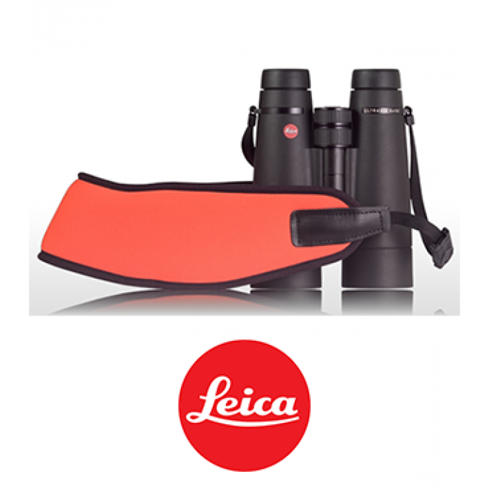 Correa de transporte flotadora Leica