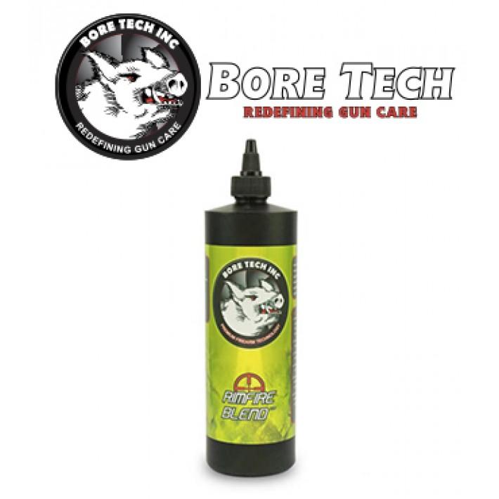 Limpiador BoreTech Rimfire Blend
