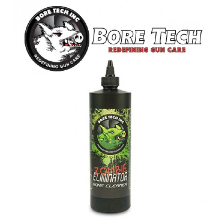 Limpiador BoreTech Zombie Eliminator - 118 ml