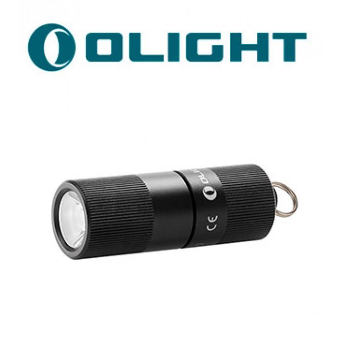Linterna Olight I1R