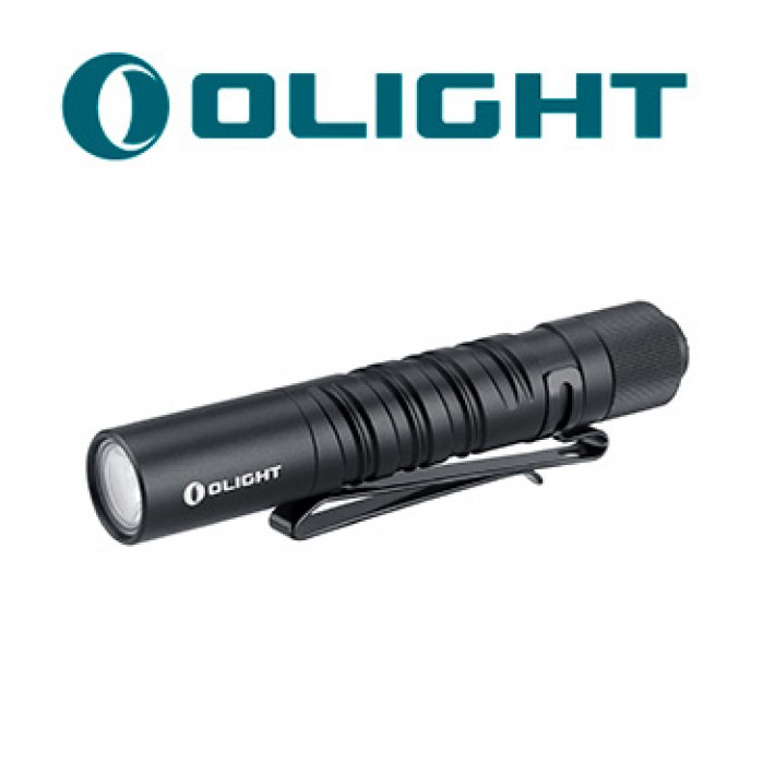 Linterna Olight M20 SX Javelot