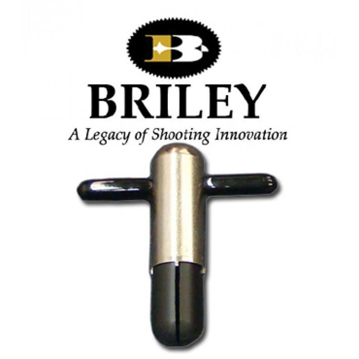 Llave Briley Standard para chokes