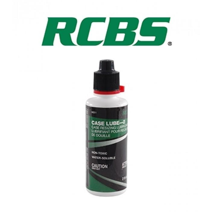 Lubricante RCBS Case Lube-2
