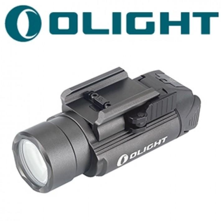 Módulo de luz Olight PL-2 Valkyrie