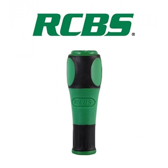 Mango para accesorios RCBS Accesory Handle 2