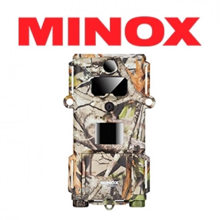 Cámara fototrampeo Minox DTC 450