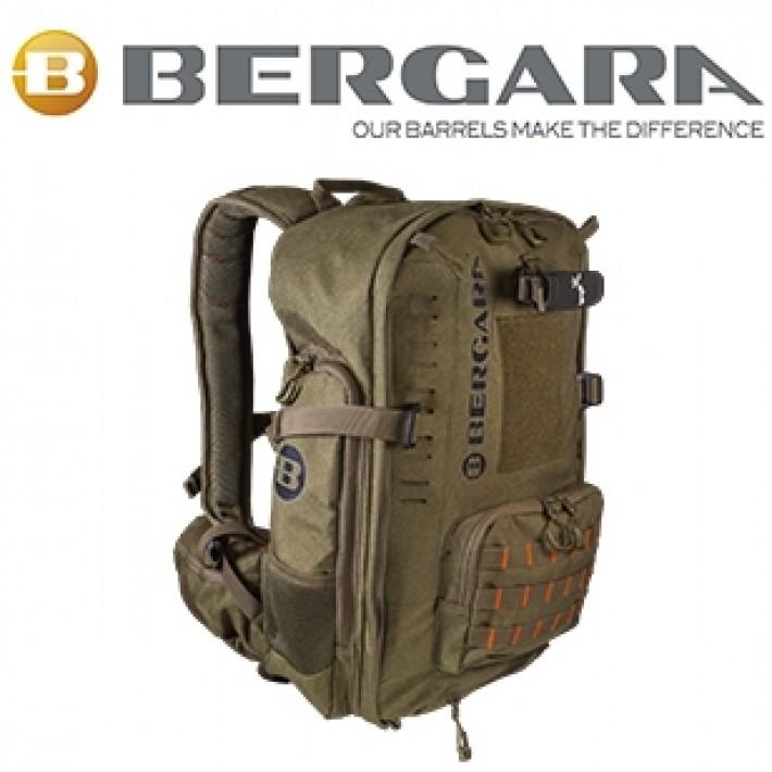 Mochila Bergara Daypack Gen 2