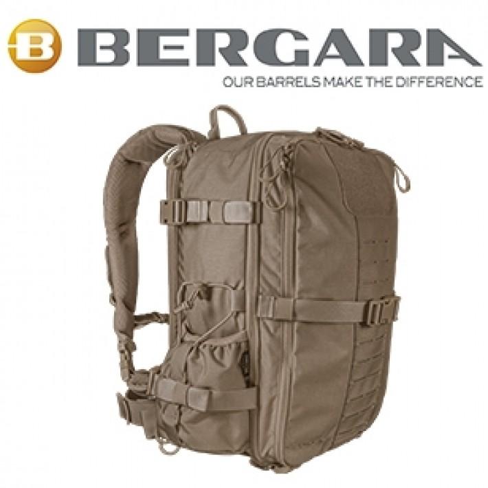 Mochila Bergara Tactical