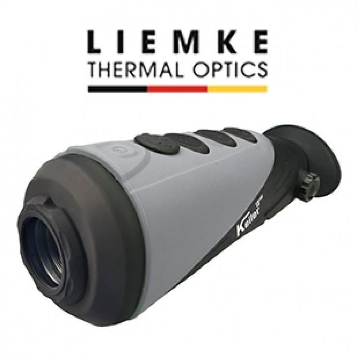 Monocular térmico Liemke Keiler 13 Pro Ceramic