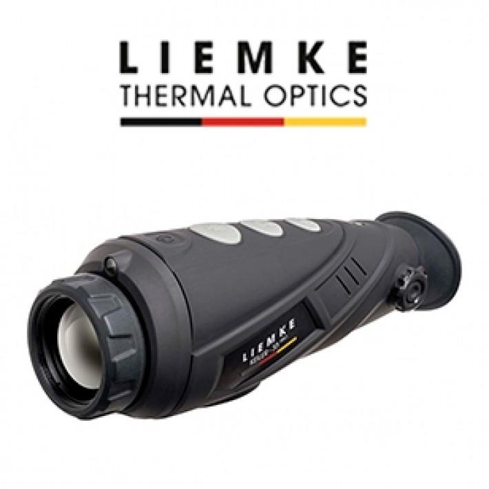 Monocular térmico Liemke Keiler 35 Pro