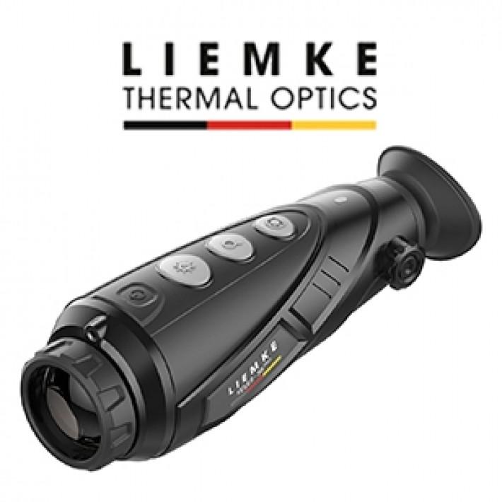 Monocular térmico Liemke Keiler 36 Pro - 2020