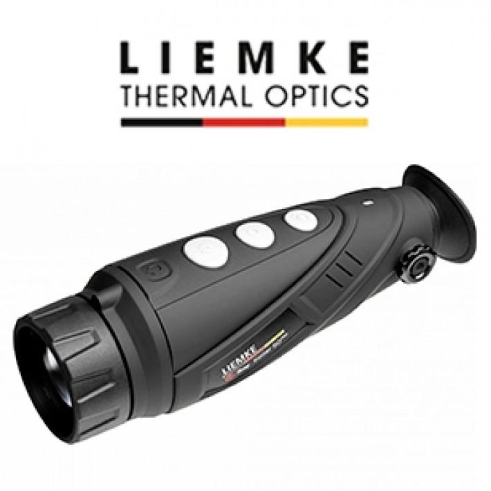 Monocular térmico Liemke Keiler 50 Pro - 2020
