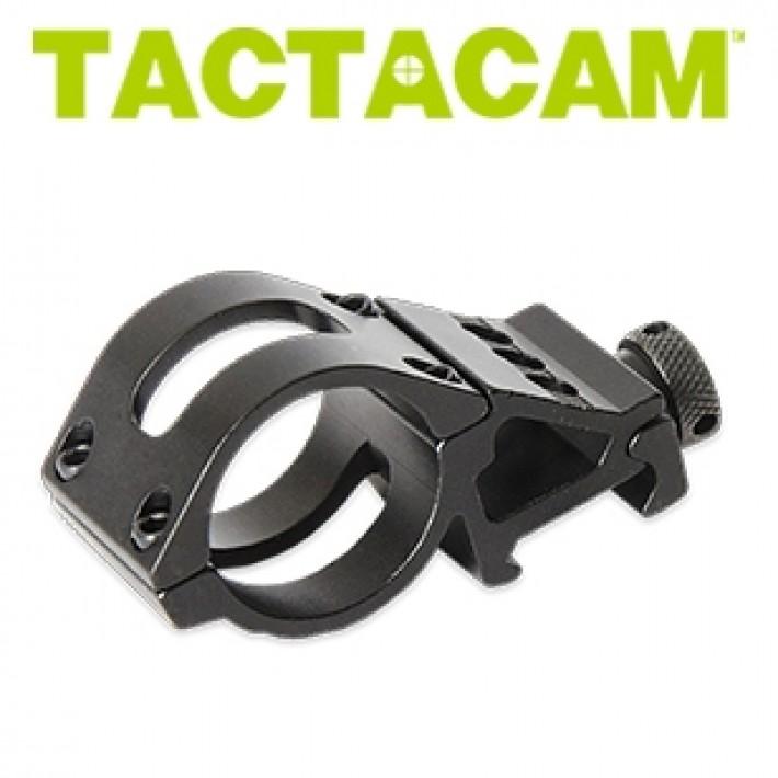 Montura para raíl picatinny Tactacam