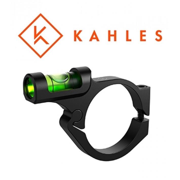 Nivelador de burbuja flatline Kahles K312i, K318i, K525i, K624i
