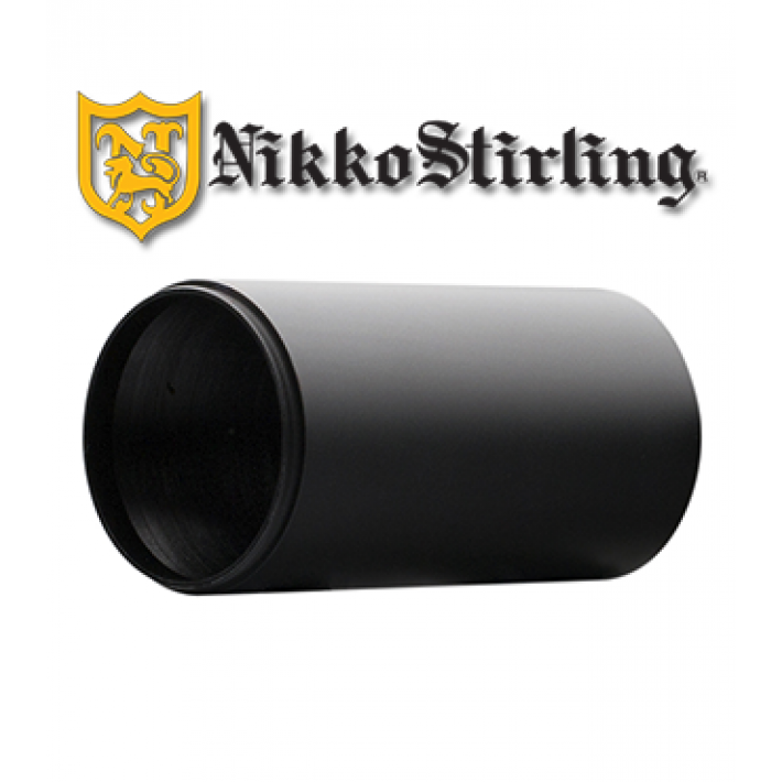 Parasol Nikko Stirling para visor Diamond Sportsman 10-50x60