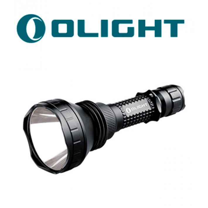 Linterna Olight M2X  UT Javelot