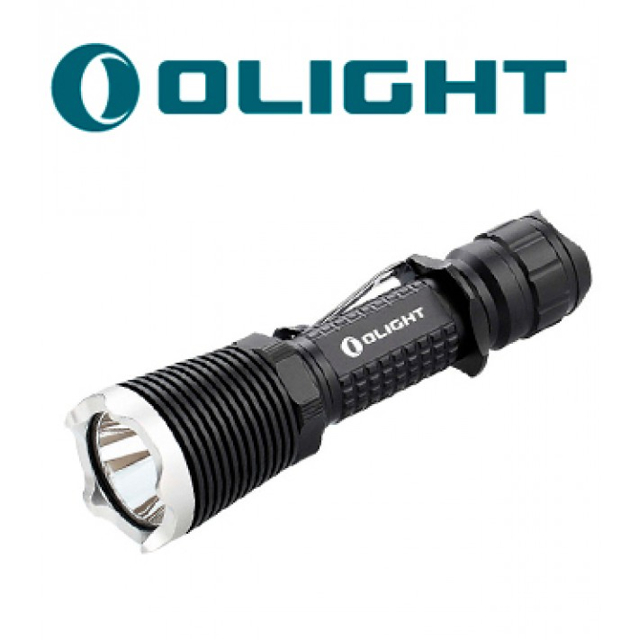 Linterna Olight M23 Javelot