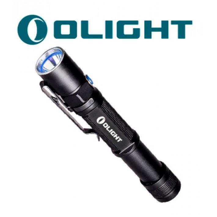 Linterna Olight ST25 Baton