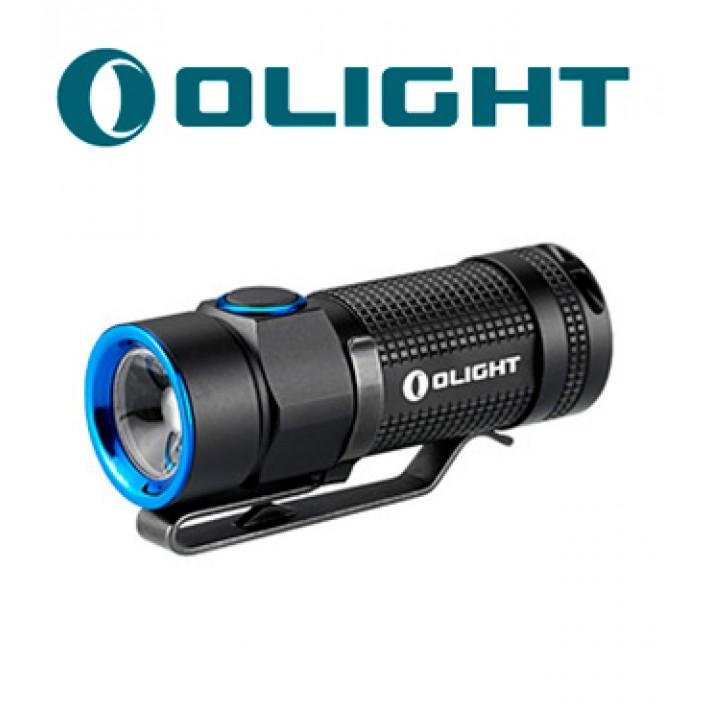Linterna Olight S1 Baton
