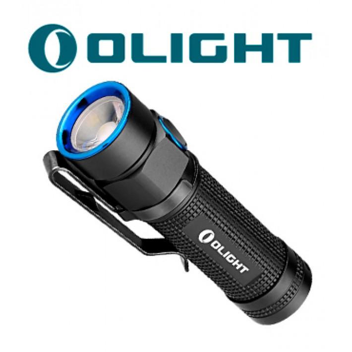 Linterna Olight S1A Baton