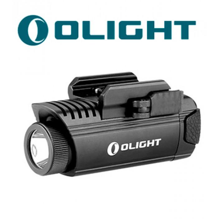 Módulo de Luz Olight PL-1 II Valkyrie